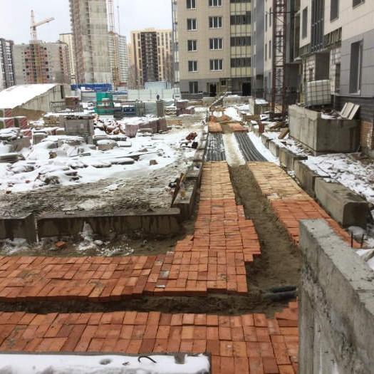 ЖК Сокол, ход строительства, стройка, комплекс, новостройка, жилой, новый, дата, начало, окончание, строительство,