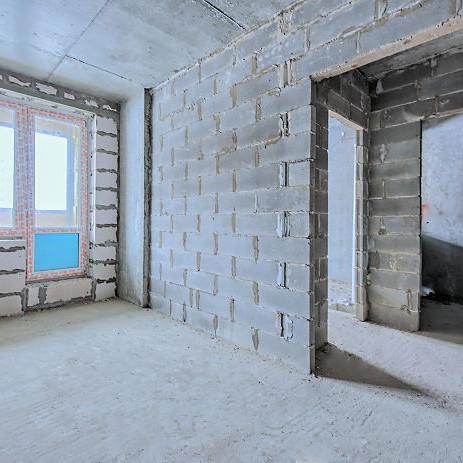 ЖК Сокол, ход строительства, стройка, комплекс, новостройка, жилой